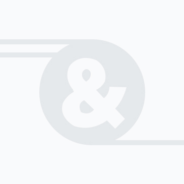 Hanging Chair Cover - Design 3